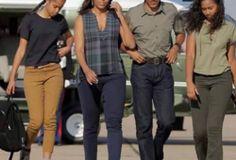 5 estrategias de los Obama que todo mercadólogo debe conocer