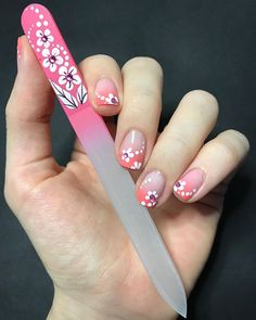 Gorgeous Coffin Acrylic Nail Ideas - Nail Art 4u Coffin Acrylics, Acrylic Nails, Short Nails, Long Nails, Halloween Cans, Party Nails, Short Nail Designs, Types Of Nails, Nail Art Galleries