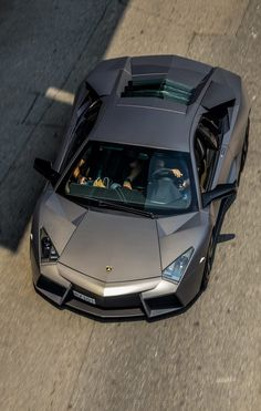 Lamborghini Reventon want more? visit - http://themotolovers.com