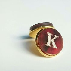 Love these new studs! Perfect for fall.