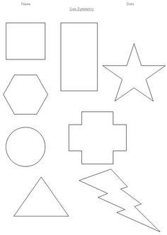 Image Result For Versatile Math Worksheets Grade 5