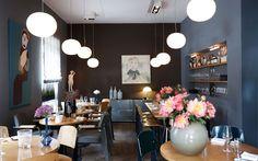 Weinsinn Restaurant Frankfurt am Main | Bilder