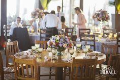 casamento clássico-rústico Talita e Victor Zéfiro Eventos Nathan Thrall Photography_0021