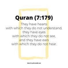 Do not fear.. Allah is with us. — Al baqara #islam #quran #quranicverse