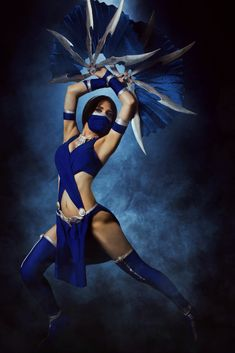 Фендом: Mortal Kombat X Персонаж: Kitana (tournament costume) Косплеер: Александра Шестакова  Фотограф: Карина Денисова Страна: Беларусь г Минск Top Cosplay, Cosplay Anime, Cosplay Outfits, Best Cosplay, Cosplay Girls, Cosplay Costumes, Mortal Kombat Cosplay, Kitana Mortal Kombat, Mortal Kombat Costumes Woman