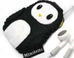 Items similar to Bear Classic Cozy on Etsy