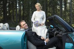 bryllupsfotograf#bryllup#brud#brudekjole#brudepar#bryllupsbilder#brudgom#fotograf#bryllupseventyr#sveinbrimi#bryllupsplanlegging#bryllupsbilde#bryllupsinsirasjon#nordiskebryllup Instagram
