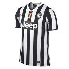 maillot Juventus 2013 2014 de foot domicile http://www.maillotcoupedumonde2014.com/maillot-juventus-2013-2014-de-foot-domicile-p-248.html