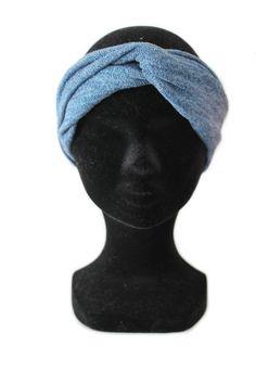 http://seasonsinwonderland.tictail.com/product/headband-crois%C3%A9-woods-rouille