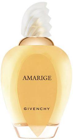 Givenchy 'Amarige'