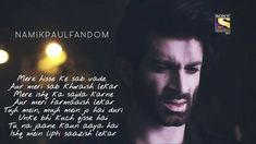 Namik Paul, Really Sorry, Bollywood Gossip, Drama, Abs, Good Things, Songs, Instagram Posts, Abdominal Muscles