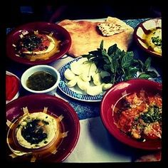 Jordanian food the ultimate list of what to eat in jordan http jordanian foods read recipe by carolinehornok forumfinder Image collections