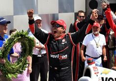 Juan Pablo Montoya wins the Indianapolis 500 for second time - http://www.latimes.com/sports/la-sp-indy-500-20150525-story.html?track=rss