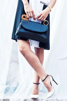 Visit my site: new-vintage-fashion.blogspot.de/ Lady Bonjour ✿. ✿. ☺. ✿