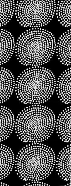 starry spots (universe mininga)