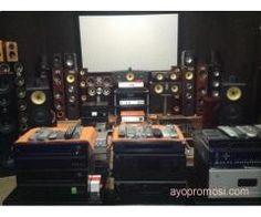 Malang Audio #ayopromosi #gratis http://www.ayopromosi.com