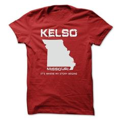 Kelso-MO08 - #coworker gift #gift friend. HURRY => https://www.sunfrog.com/LifeStyle/Kelso-MO08.html?68278