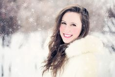 How to take care of skin in winter – Must Try these 7 Tips to Keep Skin Soft and Glowing skin In Winter. Keep your skin healthy in winter. Short Hair With Bangs, Hairstyles With Bangs, Short Hair Styles, Black Hairstyles, Straight Hairstyles, Morning Beauty Routine, Beauty Routines, Bronzer, Concealer