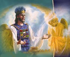 TEOLOGIA HOJE: Documentário Sobre o Templo de Salomão em São Paul...