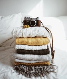 Blanket, How To Make, Bags, Inspiration, Fashion Clothes, Autumn, Lifestyle, Winter, Beauty