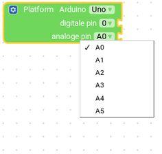 01: Blockly4Arduino   Ingegno
