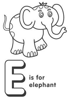 letter m coloring page alphabet coloring pages alphabet