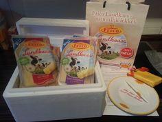 Mihaela Testfamily: Frico Landkaas Käse sanft oder würzig - einfach lekker! #Frico #Landkaas #fricolandkaas #käse #cheese #lekker #Käsetest #fricosanft #food #essen #mihaelatestfamily