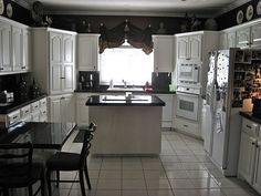 kitchen remodel-