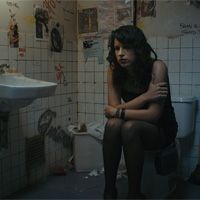 Desiree Akhavan on Appropriate Behaviour and not being the 'Iranian bisexual Lena Dunham' Lena Dunham, Story Lab, Film Finance, Appropriate Behavior, Indie Films, Sundance Film Festival, Tina Fey, Film Review, Independent Films