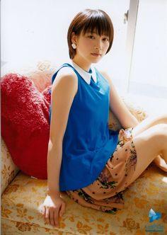 Rena Nounen , Noune Rena(能年玲奈) / japanese actress
