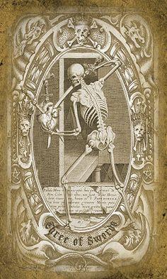 Deck of the Dead Memento Mori Art, Tarot Death, Anubis, Tarot Tattoo, Don't Fear The Reaper, Online Tarot, Oracle Tarot, Danse Macabre, Tarot Card Decks