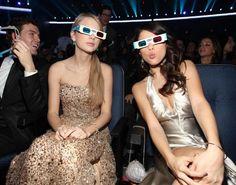 Taylor Swift and Selena Gomez | Taylor Swift : Taylor Swift a pu revoir Selena Gomez !