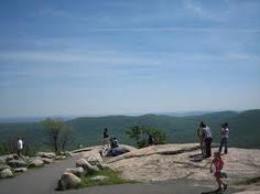 BEAR MOUNTAIN STATE PARK NEW YORK - Google Search  RP for you by http://lisa-dizenzo-dchhondaofnanuet.socdlr2.us/