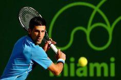 Sports Czechrepublic Demischuurs Djokovic Raonic Into Western Southern Open Men S Final In 2020 Westerns Men Southern