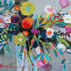 still life paintings - paintings by erin fitzhugh gregory Repin & like. Listen to #NoelitoFlow http://www.twitter.com/noelitoflowhttp://www.instagram.com/ rockstarking http://www.facebook.com/ thisisflow ♥•♥•♥