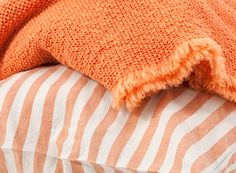 Society | paril pillow cases - nid throw www.societylimonta.com