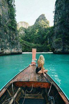 Viajar y cokocer honeymoon - honeymoon destinations - honeymoon night - honeymoon tips - honeymoon u Honeymoon Destinations All Inclusive, All Inclusive Hawaii, Honeymoon Packing, Affordable Honeymoon, Honeymoon Night, Honeymoon Tips, Honeymoon Island, Honeymoon Pictures, Hawaii Honeymoon