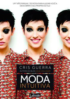 Livros de moda que desejo.   Dicas de maquiagem, beleza, moda, decoração, saúde e muito mais? Acesse http://alebittencourt.com/