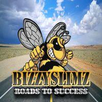 Bizzy Slimz - With You Tonight by Realtalkmotiv8 on SoundCloud
