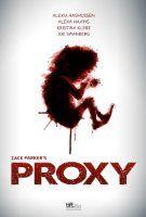 Regarder Proxy Film (2014) En Ligne Gratuit #proxy #film