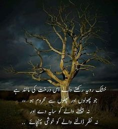 Best Islamic Quotes, Islamic Inspirational Quotes, Best Urdu Poetry Images, Love Poetry Urdu, Urdu Thoughts, Deep Thoughts, Funny Quotes In Urdu, Qoutes, Life Quotes