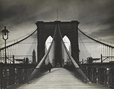 """The Radical Camera: New York's Photo League, 1936-1951"""