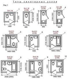 А-Образный дом. A-frame. Дом шалаш.