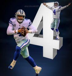 level up🏈🏈 - pinnervor Dallas Cowboys Memes, Dallas Cowboys Players, Nfl Football Players, Football Boys, Dallas Cowboys Wallpaper, How Bout Them Cowboys, Dak Prescott, Nfl Sports, Cowboys