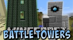 Minecraft mods that expand upon the original game's unique formula and appeal without adding any new content are often some of the best. Custom content is