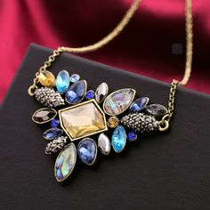 Cheap jewelry fashion necklace, Buy Quality necklace lot directly from China jewelry charm necklace Suppliers: Welcome to my store,We are factory direct sales.There are many outstanding stuffs in my store,please Use the category to