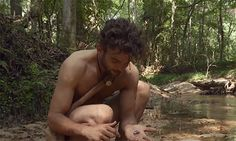 Recap: Naked And Afraid Alabama (Season Premiere)