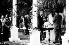 Bodas en El Salvador - Eventos El Salvador - Eventos sociales El Salvador - Decoracion de bodas El Salvador - Deco boda El Salvador - Bodas El Salvador
