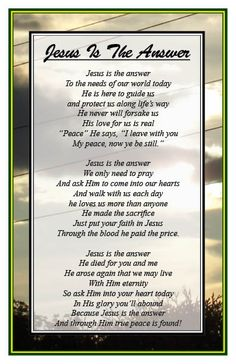 Spiritual POETRY Inspirational Religious Poem by GrayWolfGallery, $25.00 | Miscellaneous | Poems ...
