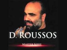 DEMIS ROUSSOS  - The wedding song